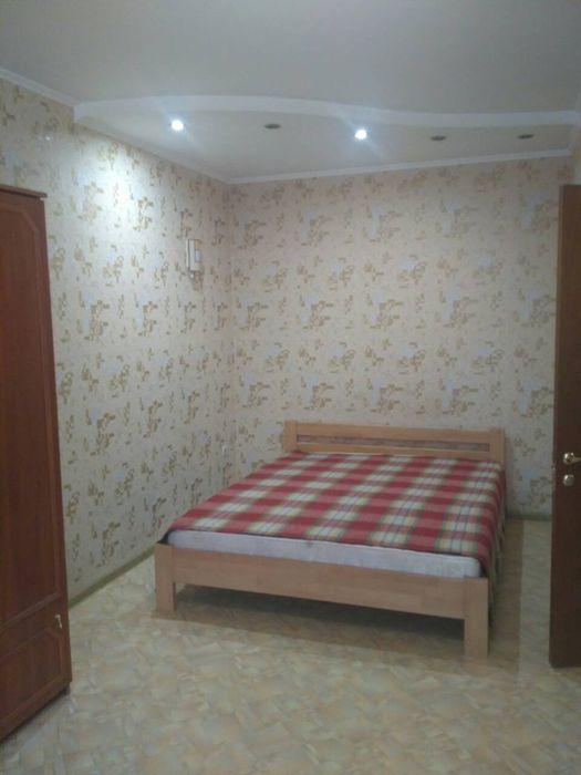 Сдам 1 ком квартиру ул.Дидрехсона Одесса - изображение 1