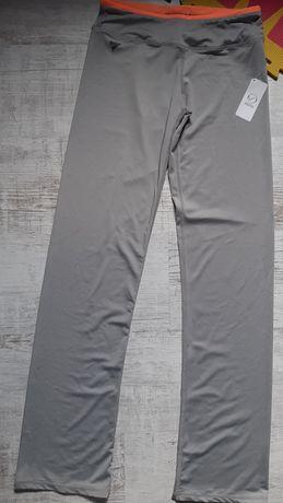 Nowe spodnie dres seven for 7 rozmiar S