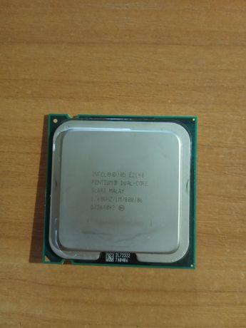 Продам процесор!