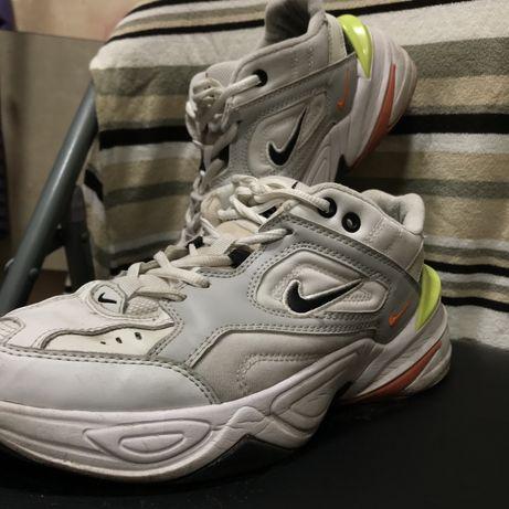 Кроссовки Nike / Найк