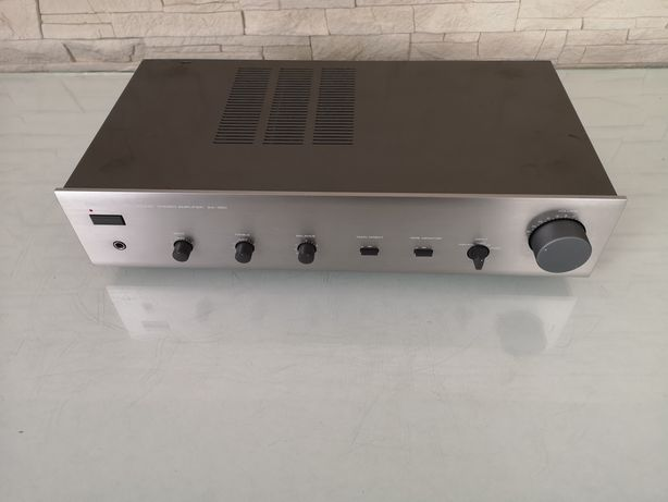 Yamaha AX-350 zintegrowany wzmacniacz stereo