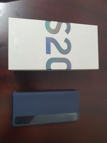 Samsung S20 FE / 128 GB