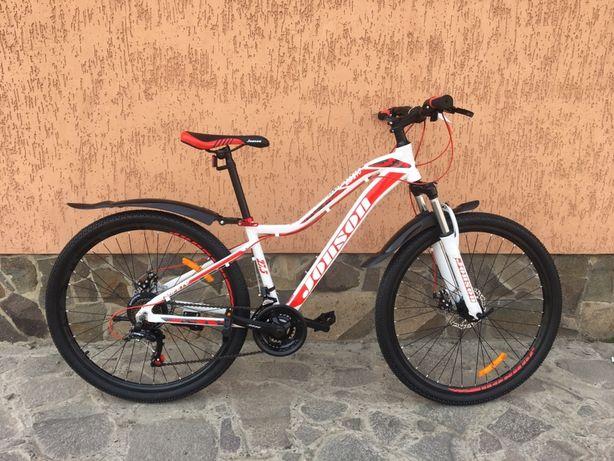 Велосипед Jonson 27,5