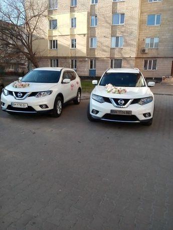 Авто на свадьбу.Трансфер по Украине.