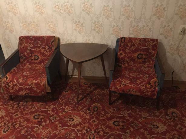 Сдам комнату в двухкомнатной квартире в аренду для жилья