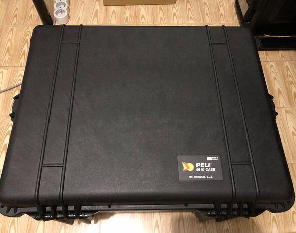 Mala Peli 1610 nova Sony FX6