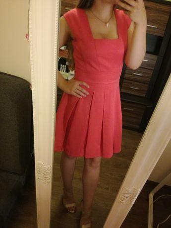 Sukienka orsay