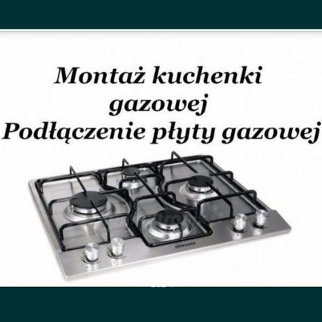 Niskie ceny-Gazownik-Hydraulik-SerwisAGD-Junkersy-Montaż-Naprawa