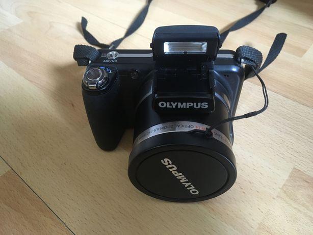 Apparat Olympus D33235