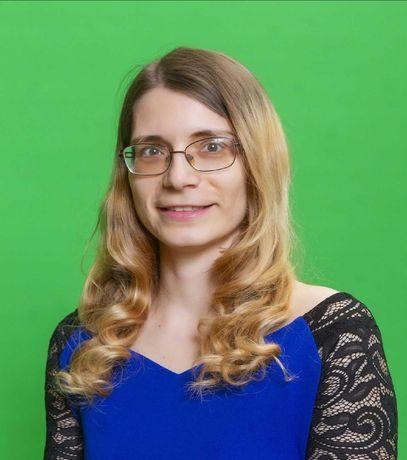 Услуги психолога в Донецке
