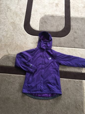 Karrimor(Stone Island,Adidas,Nike,The north face)