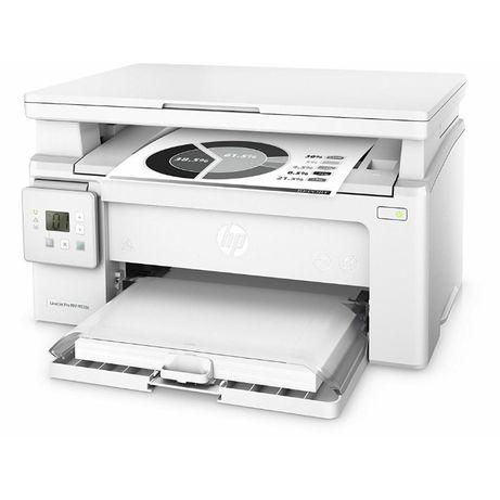 Принтер лазерный HP M130a (G3Q57A) - 4699 - в наличии!