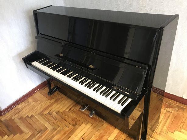 Піаніно / пианино