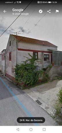 Casa para venda nas alhadas de cima fig da Foz