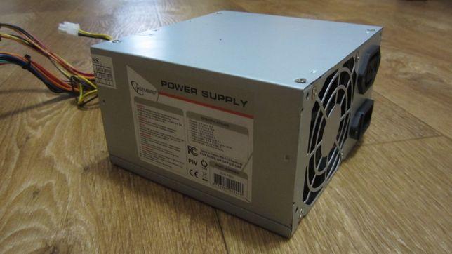 Продам блок питания Power Supply 300w
