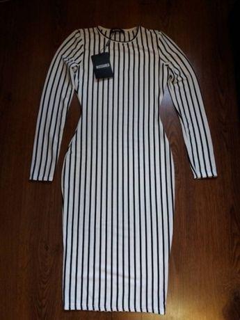 Платье Missguided p.36(XS,S)