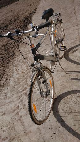 Rower mckenzie meski