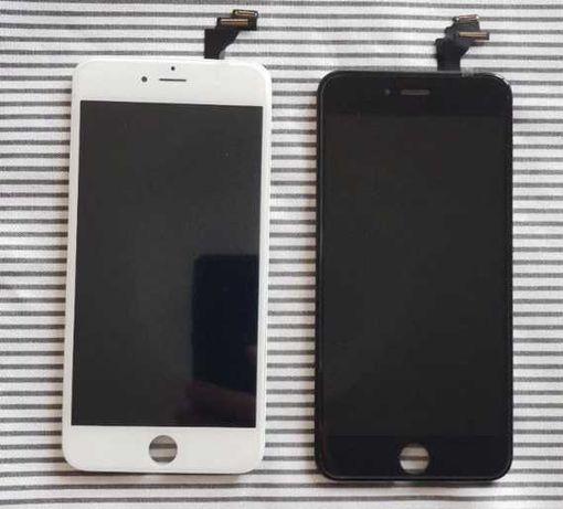 КАЧЕСТВО Дисплей iPhone 5S|6|6+|6S|6S+|7|7+|8|8+|X Plus екран модуль