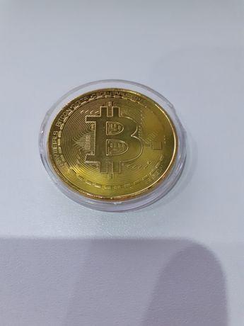 Bit coin szybka sprzedaż