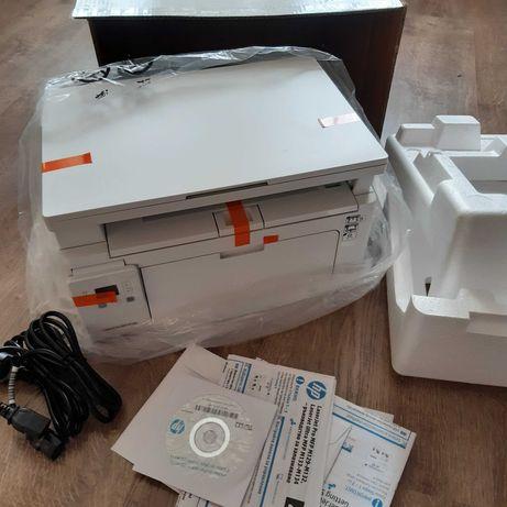 Срочно HP LaserJet Pro M130a