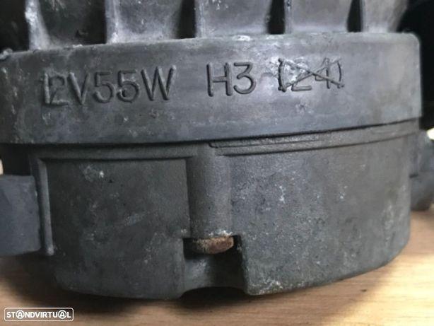Projector Nevoeiro ESQ Honda Accord de 04 a 08