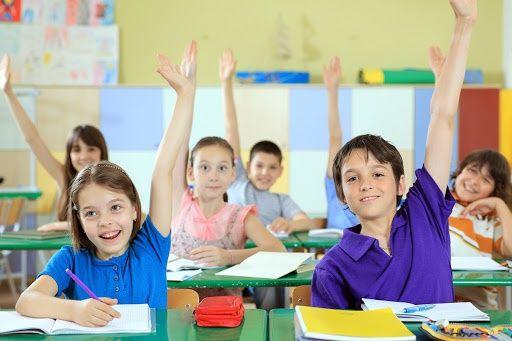 Korepetycje edukacja wczesnoszkolna, terapia, pomoc w nauce kl I - III