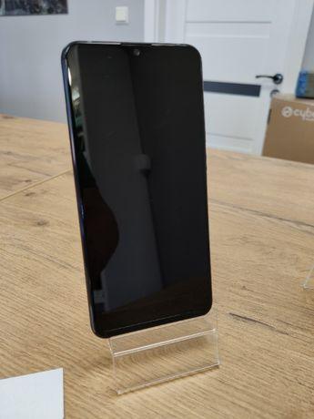 Nowy Telefon Lenovo Z5s Szary Elita GSM