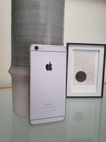 Apple iPhone 6S Plus 32GB - OFERTA da Capa 360º!!