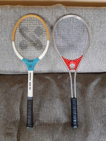 rakieta tenisowa rakieta do tenisa ziemnego