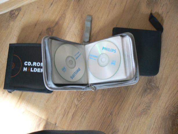 Продам боксы для CD/ DVD. Вмещают около 24 дисков