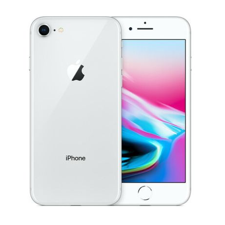 Iphone 8 ipad mini airpods 2