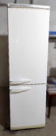 2-х камерный холодильник STINOL