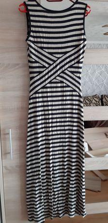 3- śliczne sukienki
