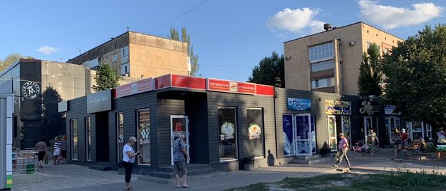 Аренда маф возле АТБ ул.спасская 19 клуб монако