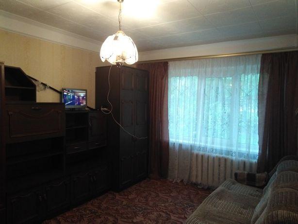 Сдам в аренду 1-комнатную квартиру, ул Победы, Бульвар Центральный
