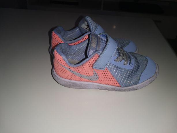 Adidasy Nike r 27