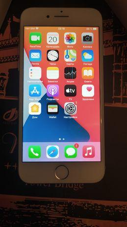 Продам Apple Iphone 8 64 gb