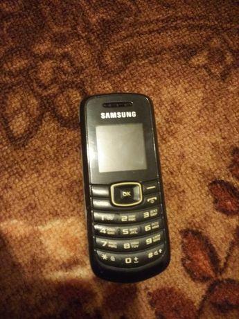 Самсунг, Samsung телефон