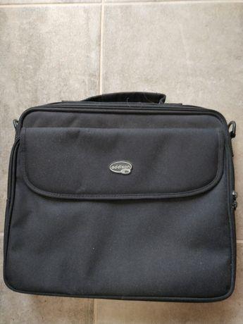 Torba na laptopa notebook
