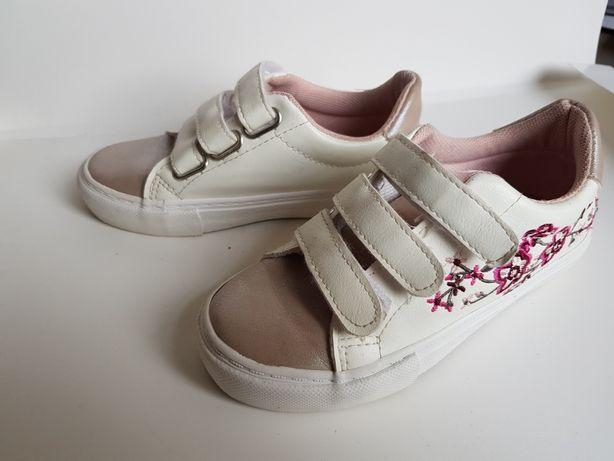 Buty rozm. 30 buciki dla dziewczynki
