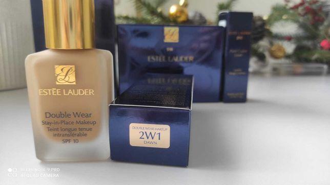 Estee Lauder double wear 2w1 3w1 2n1 1w1