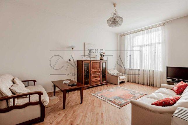Предлагается в аренду 2к квартира по ул. Крещатик, Печерский р-н