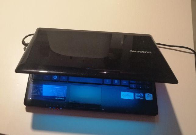 Notebook Samsung N150 Plus