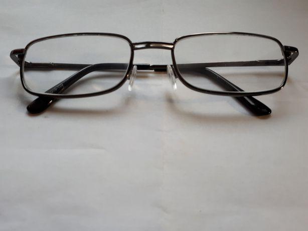 Очки для чтения на каждый день