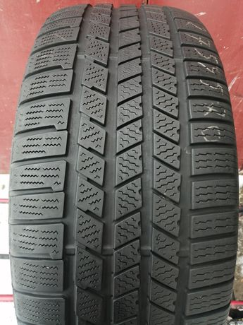 275/45/20 R20 110V Continental CrossContact Winter 1шт зима шини