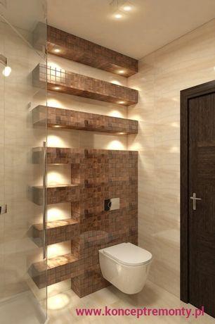 Remonty, Remont łazienki kompleksowo, Malowanie