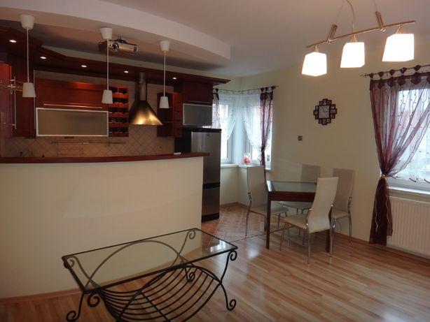 Mieszkanie 3 pokojowe 60m2 Gorczyn, ul. KEN 6f