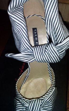 Продам модные босоножки в отличном состоянии