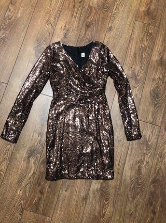 Платье ( нарядное )
