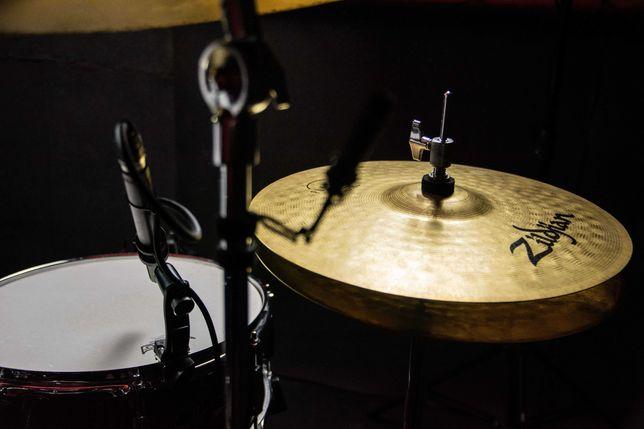 Mobilne studio nagrań, produkcja muzyczna, mix mastering